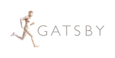 Gatsby Charitable Foundation logo