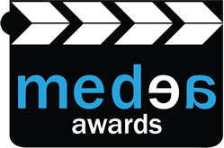 MEDEA Award: Highly Commended